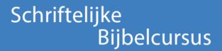 bijbelcursus-button