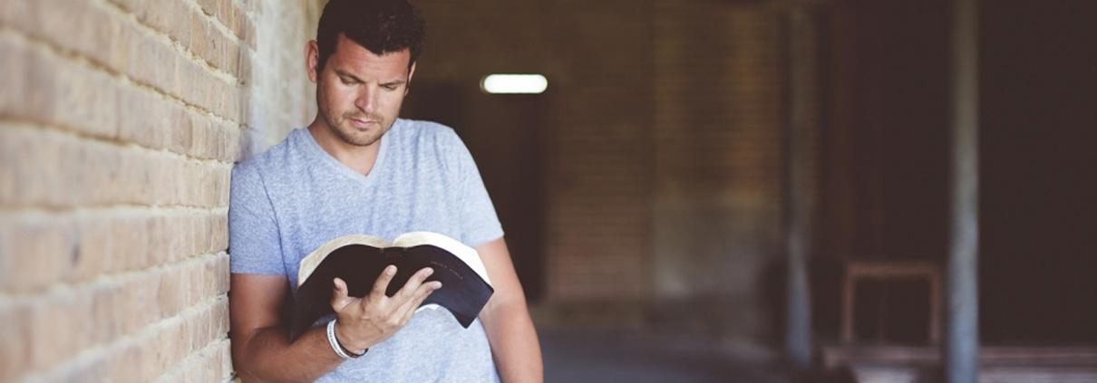 headerafbeelding Wat Zegt de Bijbel